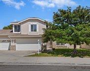 804   S Petit Avenue, Ventura image