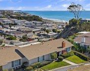 127     Monte Vista     15, San Clemente image