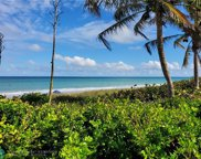 10851 S Ocean Dr, #77, Jensen Beach image