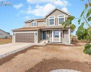 8101 Bohleen Road, Peyton image