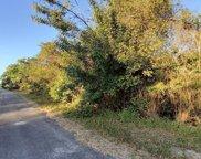 1035 S Carpenter Road, Titusville image