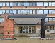 2300 N Commonwealth Avenue Unit #2K, Chicago image