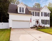 3705 Elkton Court, West Chesapeake image