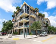 425 N Andrews Ave Unit 305, Fort Lauderdale image