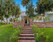 9800  Hillgreen Pl, Beverly Hills image