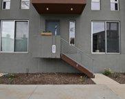 2027 N Commerce St Unit 2027, Milwaukee image