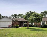 3367 Gladewood Ln, Pace image