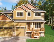 13814 183rd Ave SE, Renton image