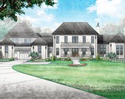 4713 Farmstead Lane, Lot 5, Franklin image
