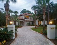 3277 Burnt Pine Circle, Miramar Beach image