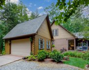 1009 West Christy Trail, Sapphire image