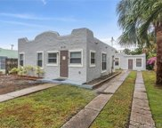 615 El Vedado, West Palm Beach image