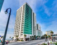 201 S Ocean Blvd. Unit 1020, Myrtle Beach image