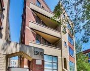 1500 W Grand Avenue Unit #1W, Chicago image