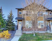 101 Sunset Drive Unit 701, Rocky View County image