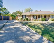 825 Blessing Creek Drive, Euless image