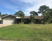 5715 Stonehaven DR, North Fort Myers image