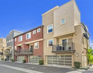 7795 Stylus Dr, Mission Valley image