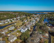 434 Canal Way W, Bethany Beach image