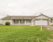 3617 Delta Place, Holiday image