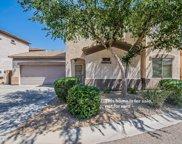 3544 W Kathleen Road, Phoenix image