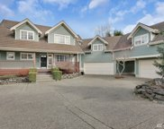 1917 27th Place SE, Puyallup image