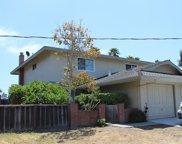 1900 Halterman Ave, Santa Cruz image