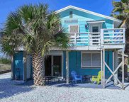 469 E 2nd Ave, Gulf Shores image