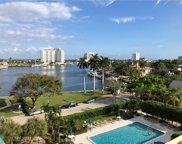 2500 E Las Olas Blvd Unit 605, Fort Lauderdale image