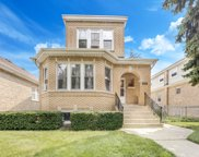 4835 N Meade Avenue, Chicago image