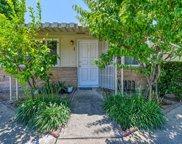 4620  Greenholme Drive Unit #1, Sacramento image
