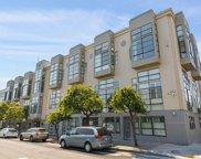 2875 21st  Street, San Francisco image