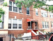 323 58th Street, Brooklyn image