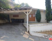 1322 Benedict Canyon Drive, Beverly Hills image