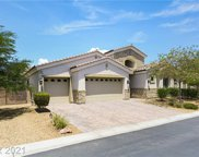 9856 Spider Creek Court, Las Vegas image