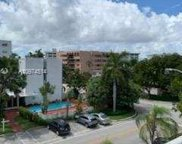 1075 93rd St Unit #401, Bay Harbor Islands image