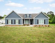 542 Brown Station Dr, Williamson image