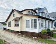 301 14th Avenue, Belmar image