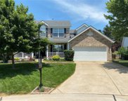 737 Whispering Forest  Drive, Ballwin image