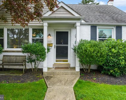 222 1st Ave, Broomall