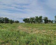 7139 Wrangler Ranch View, Peyton image