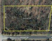 Lt1 Breens Rd, Summit image
