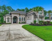 1644 Woodstock Dr., Conway image