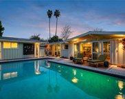 3070     Karen Avenue, Long Beach image