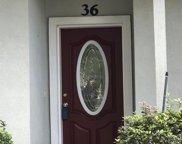 358 Sw 145th Drive Unit 36, Newberry image