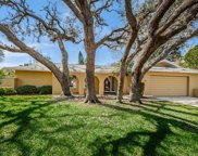 1425 Southridge Drive, Clearwater image