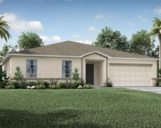 15255 Aquarius Way, Mascotte image