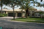 11806 Watercrest Ln, Boca Raton image