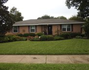 10210 Estate Lane, Dallas image
