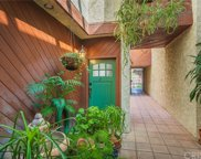 5249 Newcastle Avenue Unit #2, Encino image